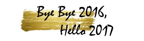 hello2017