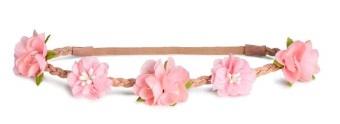 bandeau-fleur