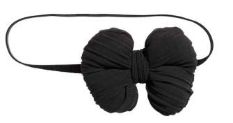 bandeau-noir