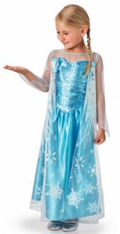 reine-des-neiges