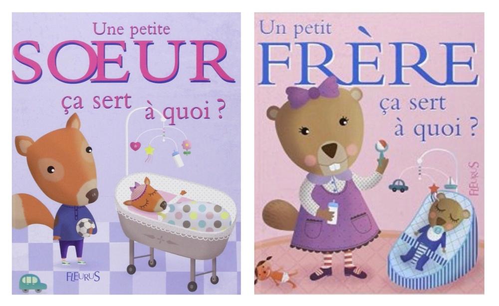 Top 10 Livre Pour L Aine Pendant La Grossesse Chere Gemme
